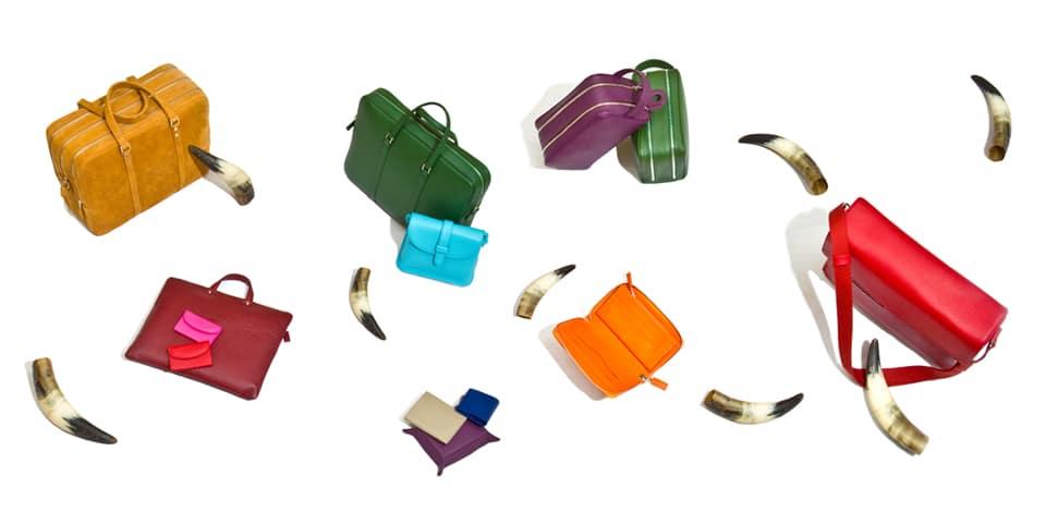 banner-bag
