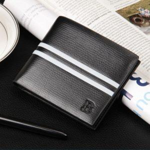 Bóp, Ví Da Nam Đẹp Nhỏ Gọn Giá Siêu Rẻ VD015