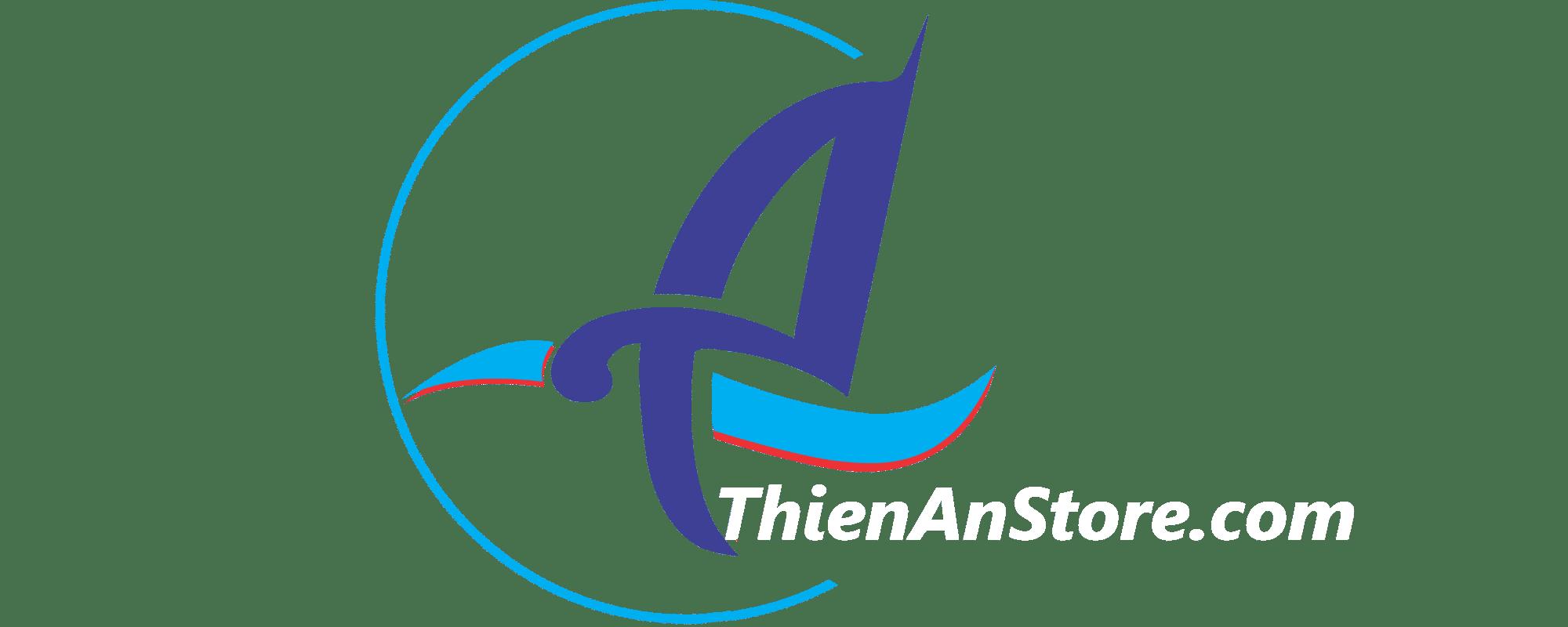 ThienAnStore