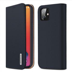 Bao Da Iphone 12 Mini/12/12 Pro/12 Pro Max AP002